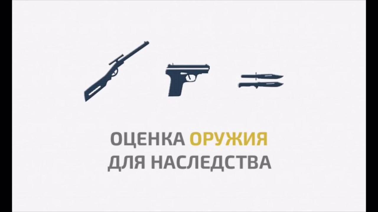 test-shot Vero ж-л