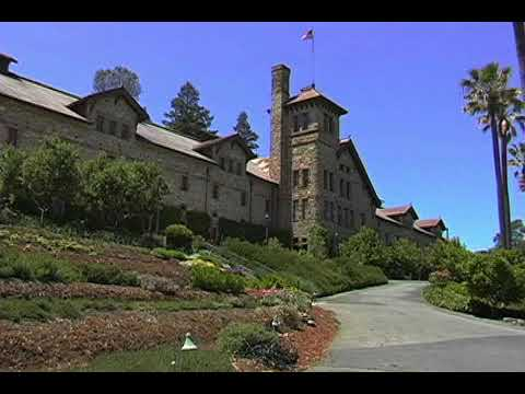 the-culinary-institute-of-america-at-greystone,-st.-helena,-california,-usa