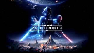 star wars battlefront ii reveal trailer soundtrack