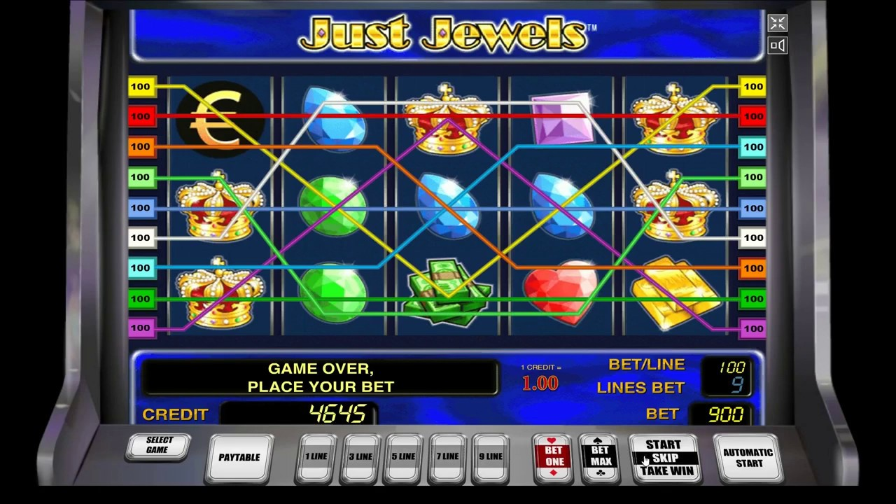 Free Casino Games To Play Now