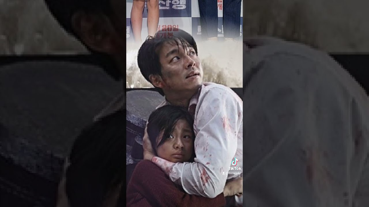 Download Together - Train to Busan Fanclip - #shorts