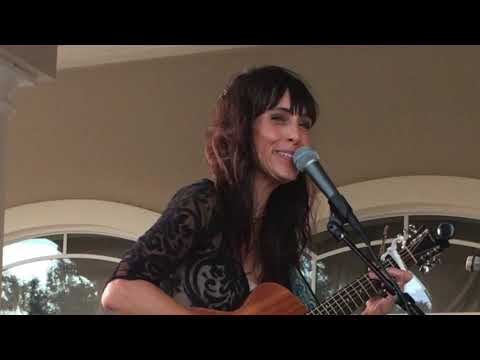 Heather Lynne - Stand By Me (Ben E. King Cover)
