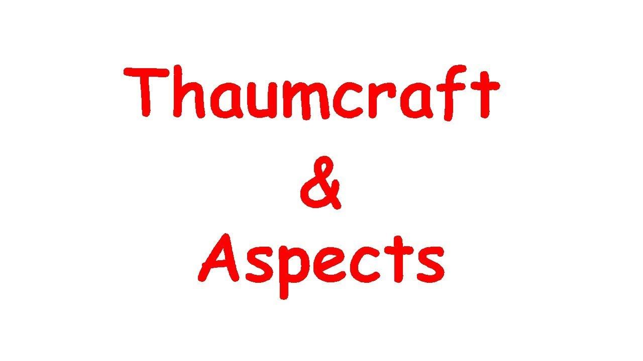 thaumcraft alumentum how to make