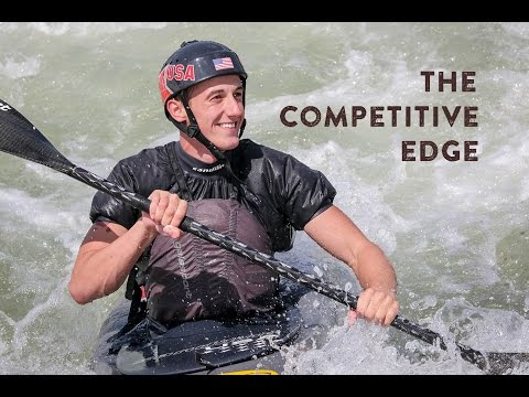 NOC: The Competitive Edge