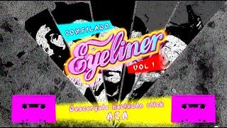 Compilado #DecadaMutante de Fiestas Eyeliner #1: TROPILAINER Thumbnail