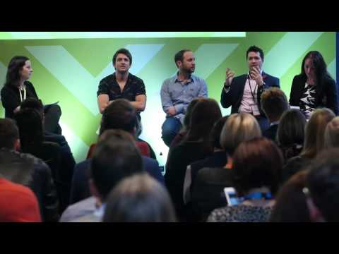 FOM15: Measuring the Value of Content – Is It Worth the Investment?