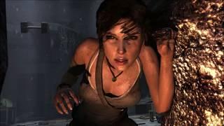 Zagrajmy w Tomb Raider part 6
