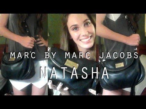 Marc by Marc Jacobs NATASHA !  LexiLindon