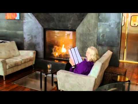 Bridgewater Bistro Video | Restaurant in Astoria