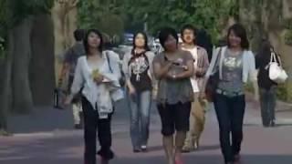 麻布大学 学生生活(2)