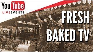 Disneyland News - FreshBakedTV