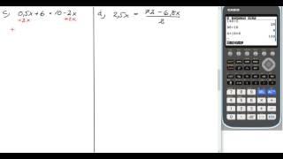 Video Matematik 5000 Matematik 1c Kap 3 Uppgift 3229 c download MP3, 3GP, MP4, WEBM, AVI, FLV Oktober 2018