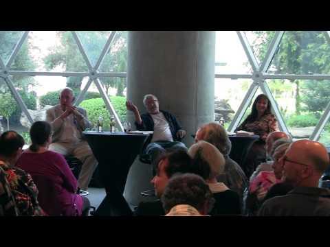 """Andrei Codrescu's """"Avida Dollars"""" Exhibit Preview"""