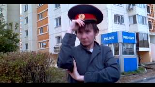 Пицца. Доставка. Нижний Тагил - Астана.(, 2014-02-03T06:00:17.000Z)
