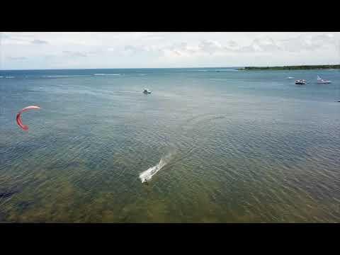 Bali Kite & Surf