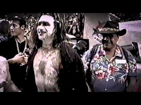 2002 Trailer of the Melbourne Queer Film Festival
