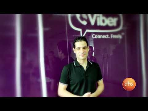 TechTalk With Solomon S6 E2 - How VoIP Works (Viber, Skype...)