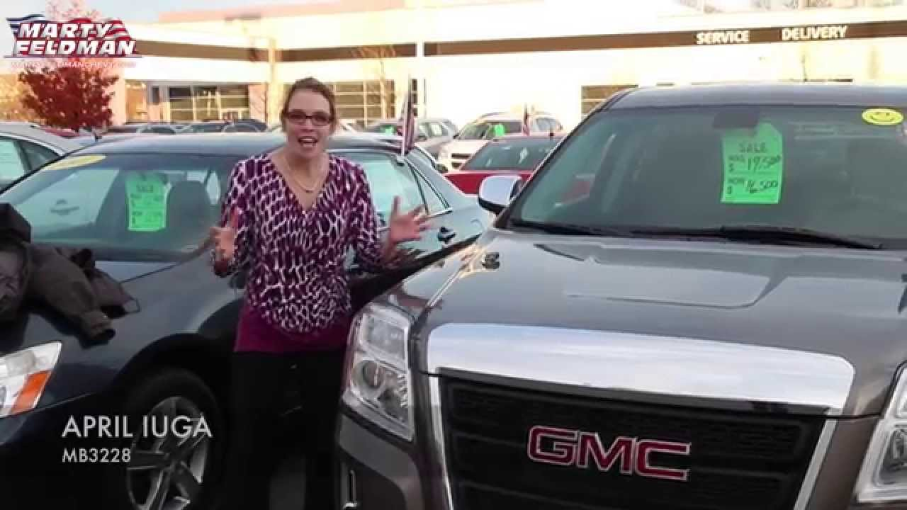 mb3228 gmc terrain youtube. Cars Review. Best American Auto & Cars Review