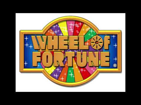 "Wheel Of Fortune ""Poor College Kid"" Radio Commercial"
