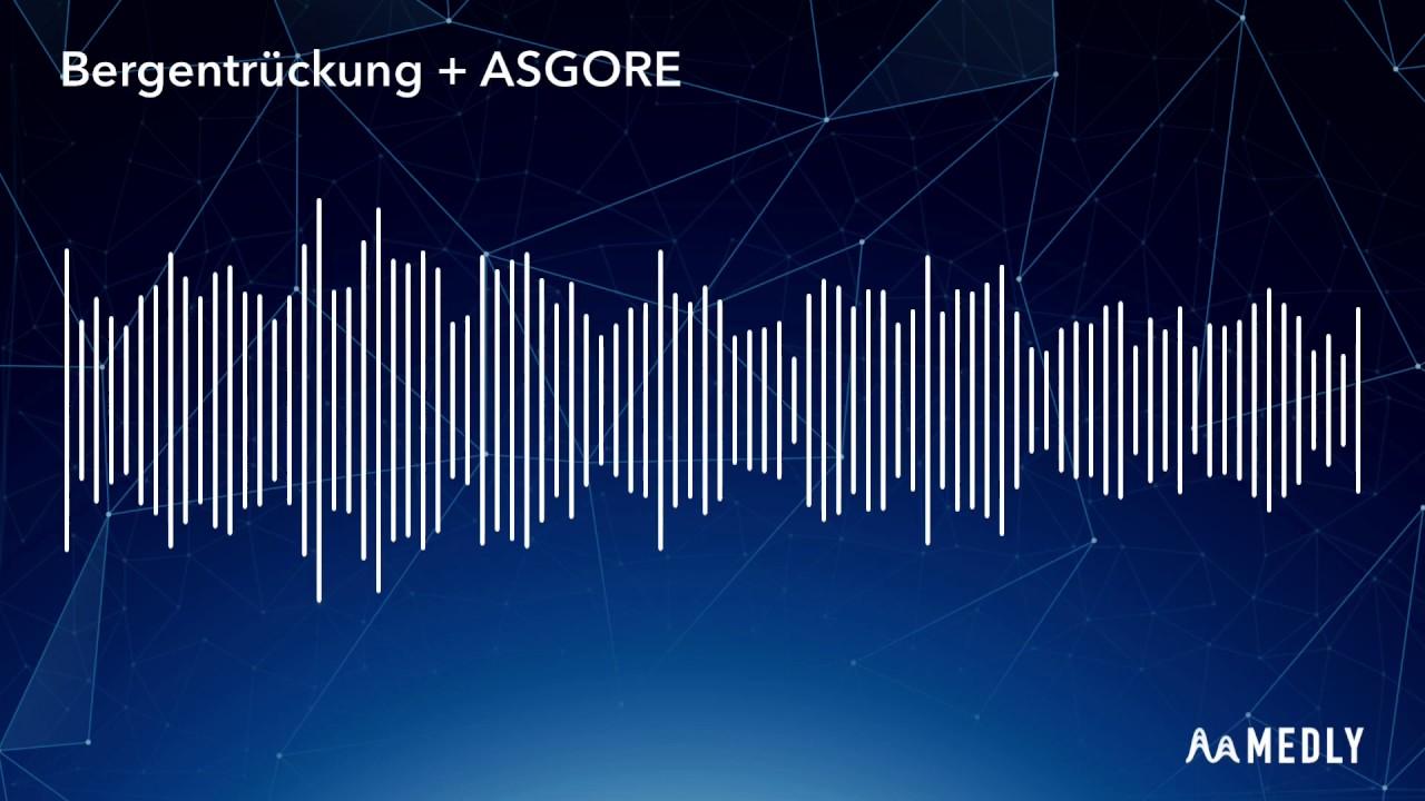 Amrotic Com asgore | undertale remix - youtube gaming
