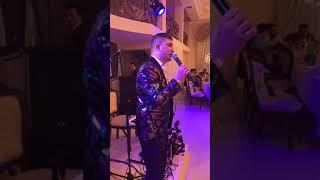 Свадьба в Армавире  2018