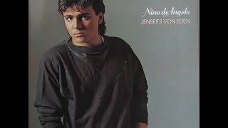Jenseits von Eden  -  Nino de Angelo