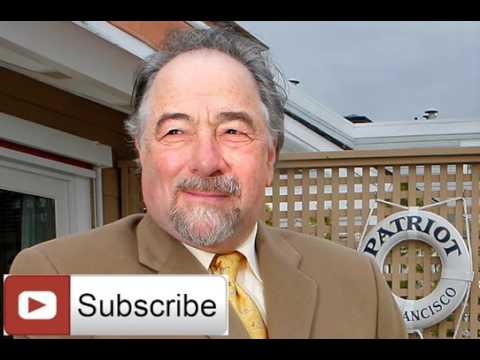 Michael Savage UNLOADS on the San Francisco Chronicle