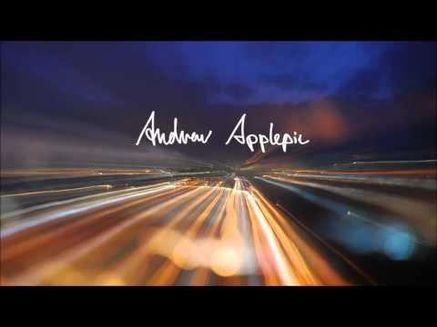 Andrew Applepie - I