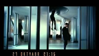 Mehpara Najafova - Eon Flaks. Azerbaijani trailer.