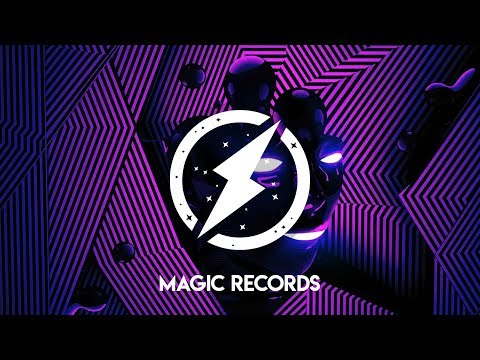 Lowlab - God Damn (ft. Born I Music) [Magic Free Release]