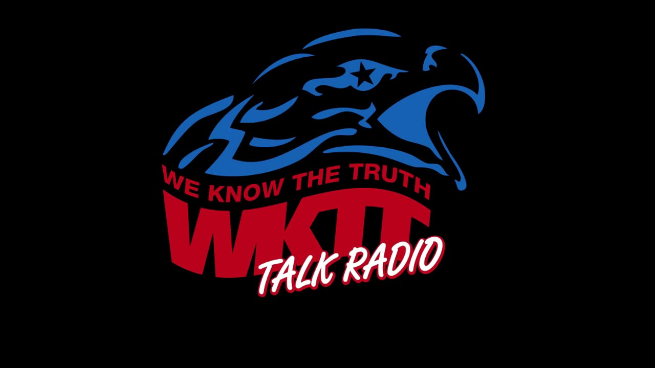 Image result for wktt radio