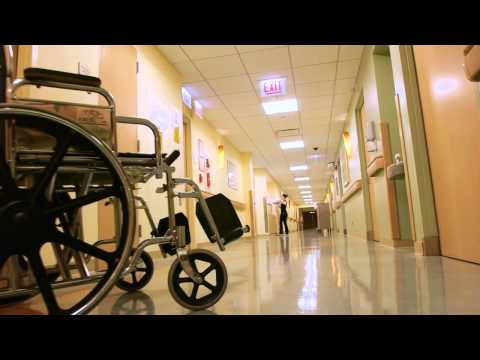 Norwegian American Hospital: A Community Cornerstone