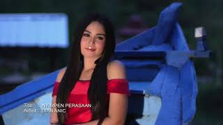Download DIAN ANIC TARLING 2018 - NYIMPEN PERASAAN Mp3