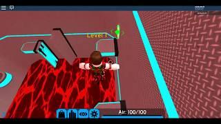 ROBLOX-FE2 Map Test:Facility Meltdown(Insane)(Solo)/Speedrun
