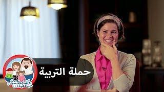 «وقت البدايات أصعب».. حكايات دينا عبد الكريم ويسرا اللوزي عن «رجالة سند»