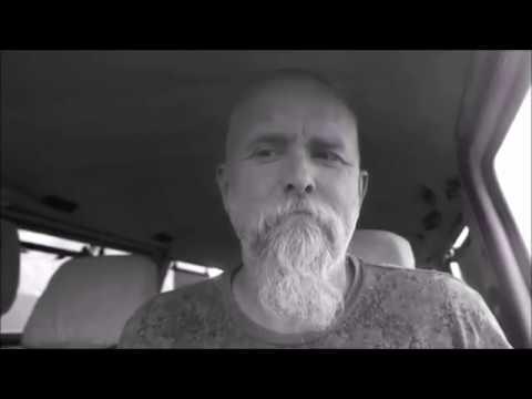 Why Varg Vikernes is sad
