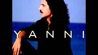 Yanni - Rainmaker