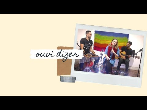 Ingra | Canções para Casar