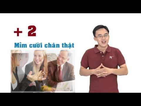 [YDC - VTC4] Kỹ năng sống số 15: Kỹ năng giao tiếp hiệu quả