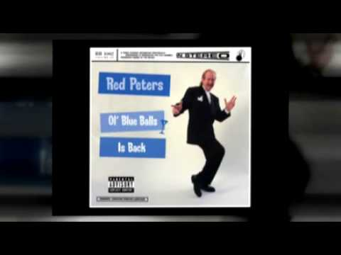 Red Peters  The Closing Song NOW A RINGTONE