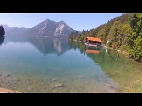 mit-dem-wohnmobil-in-den-alpen---rund-um-den-walchensee