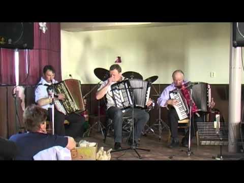 2012-04-28-Stan setkání harmonikářů po 13 letech - YouTube