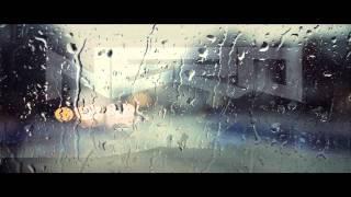 Guilt - Nero (Acoustic Cover)