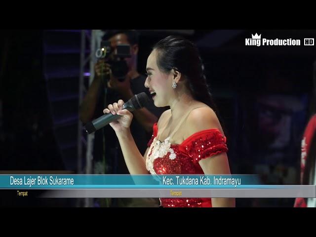 Nyusubi Weteng - Gita Gusmania - Susy Arzertty Live Desa Lajer Tudana Indramayu