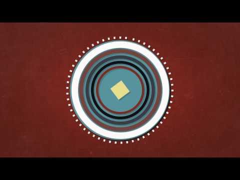 Intro || GoodGate