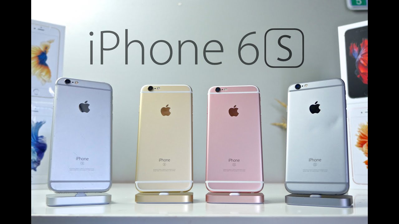 when will the iphone 6s come out iphone 6s review 20601