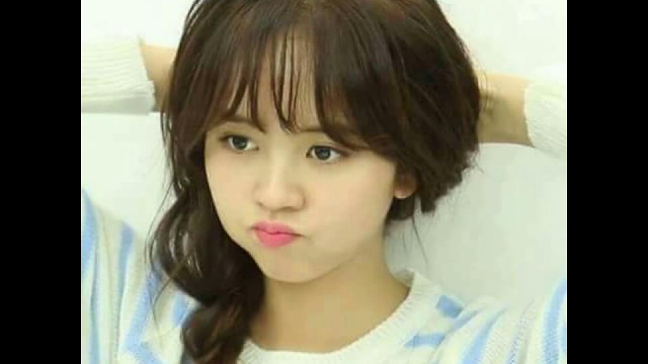 Hình Ảnh Đẹp Của Kim So Hyun