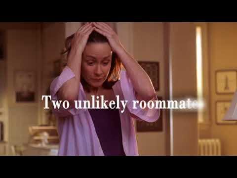 The Goodbye Girl (2004) - Trailer