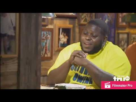 Popular Videos - South Beach Tow from YouTube · Duration:  22 minutes 31 seconds