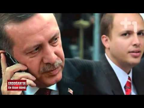 Recep Tayyip Erdogan Corruption Documentary - English subtitles